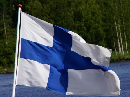 flag-of-finland-2507366