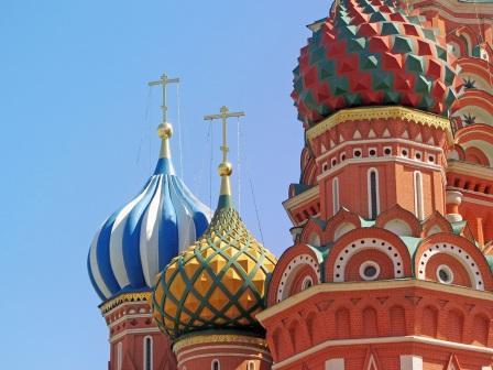 moscow-2163009