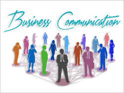 business-communication-250x250
