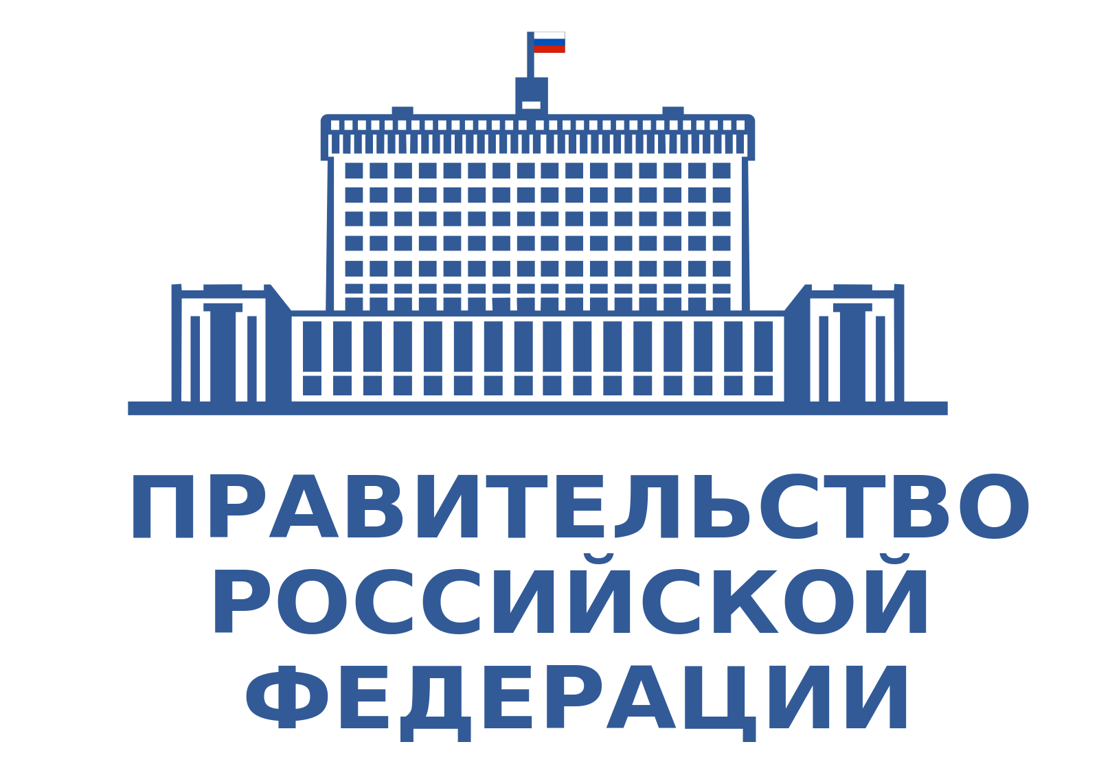 government-ru-logo-svg