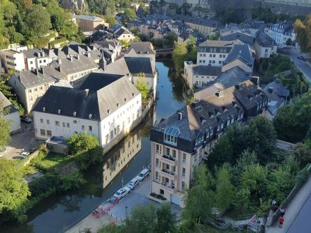 luxembourg-1164663_960_720