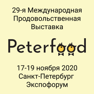 Peterfood_avatar_zoom_04 (1)