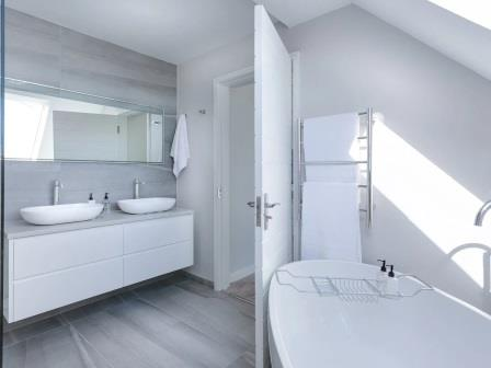 modern-minimalist-bathroom-site