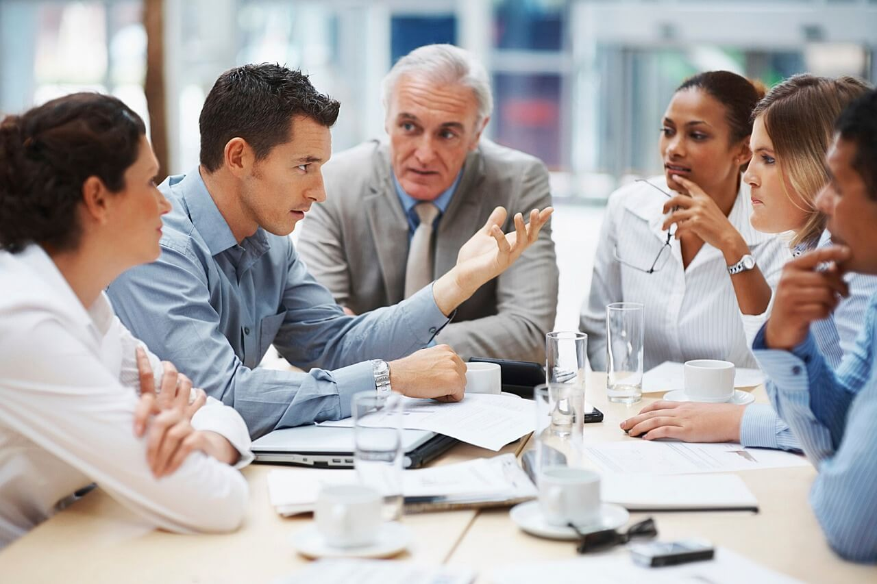 business-meeting-5395567_1280