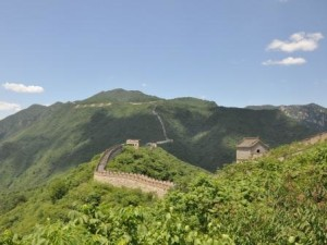 great-wall-of-china-728872