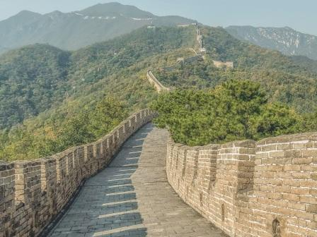 the-chinese-wall-2174275