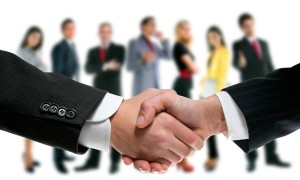 business-networking-image1